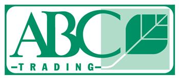 abc trading logo