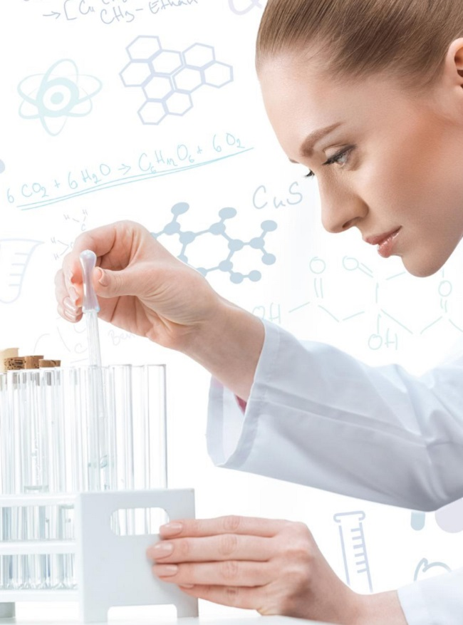 afrorevil test clinico